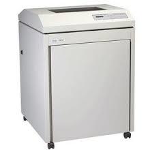 Time to  Upgrade Your Tally Genicom 62xx / 63xx and P5000 / 7000 Spool Printers